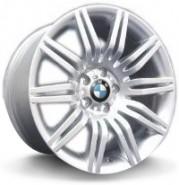 Фото диска BMW W649 Frankfurt