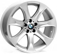 Фото диска BMW W653 DETROIT