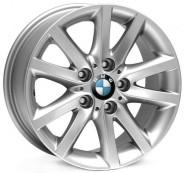 Фото диска BMW W657 Trapani