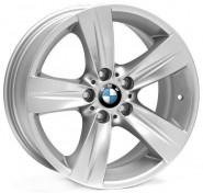 Фото диска BMW W659 FABIANA