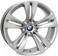 Фото диска BMW W673 NEPTUNE