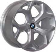 Фото диска BMW ZW-F2129