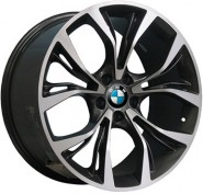 Фото диска BMW ZW-R0019