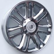 диски Кадиллак CA7097