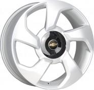 Фото диска CHEVROLET Concept GM524