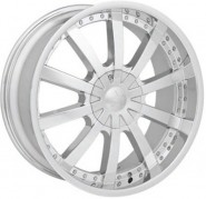 диски Крайслер BM1035