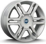 Фото диска FIAT FT1