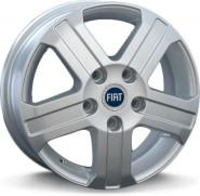 Фото диска FIAT FT15