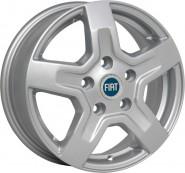 диски Фиат FT19