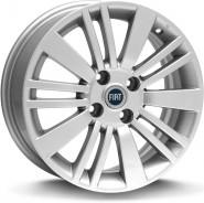 диски Фиат W142 USTICA