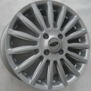 диски Форд 6M09404
