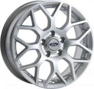 диски Форд Concept FD501