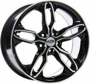 диски Форд Concept FD503