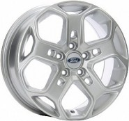 диски Форд Concept FD505