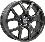 диски Форд Concept FD506