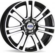 диски Форд Concept FD510