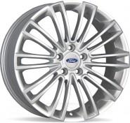 диски Форд Concept FD518
