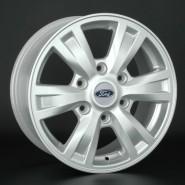 диски Форд FD101