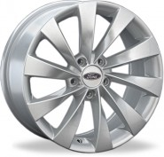 диски Форд FD102