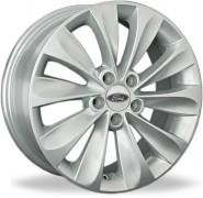 диски Форд FD103