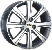 диски Форд FD122