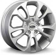 диски Форд FD16