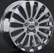 Фото диска FORD Fo5H