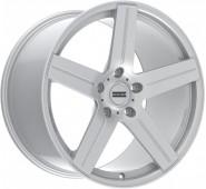 диски Fondmetall STC02