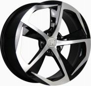 диски Хонда Concept H507