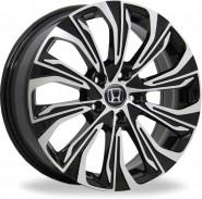 диски Хонда Concept H509