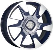 диски Хонда Concept H511