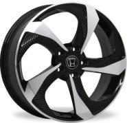 диски Хонда Concept H513