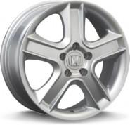 диски Хонда H10