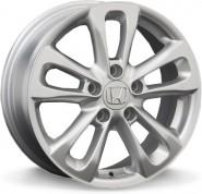 диски Хонда H12