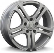 диски Хонда H13