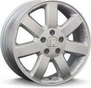 диски Хонда H14