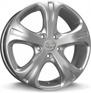 диски Хонда H15