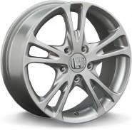 диски Хонда H16
