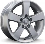 диски Хонда H19