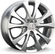 диски Хонда H20