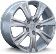 диски Хонда H22