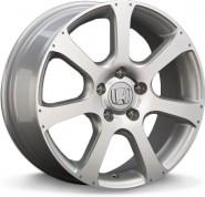 диски Хонда H23