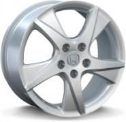 диски Хонда H24