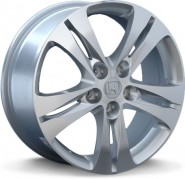 диски Хонда H26