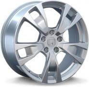 диски Хонда H27