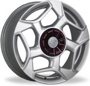 диски Хёндэ Concept HND524