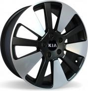 Фото диска KIA Concept KI515