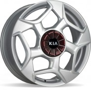 Фото диска KIA Concept KI525