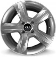 Фото диска KIA KI115