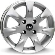 Фото диска KIA Ki21
